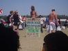 Coachella_032_2